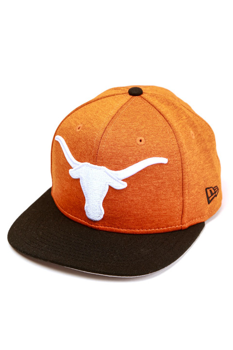 8b1ad77b9bd Texas Longhorn Mens Caps   Hats