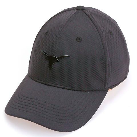 f8a2d862 Texas Longhorn Mens Caps & Hats   University Co-op