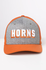 6987cd95 Nike Horns C99 Swoosh Flex Fitted Cap | University Co-op