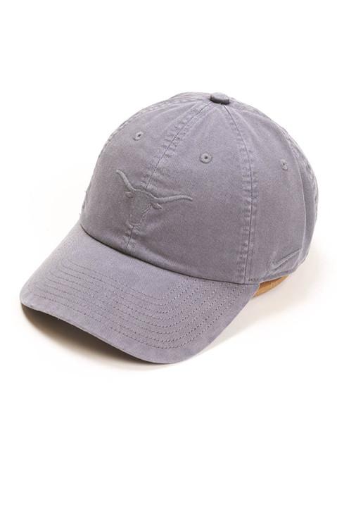 Nike Texas Longhorn Pigment Washed Cap 2d58cada960e
