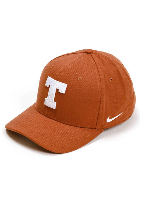 b535b16c3b5 Texas Longhorn Mens Caps   Hats