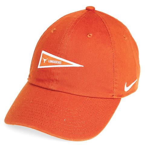 0c7b4335b0 Texas Longhorn Mens Caps & Hats   University Co-op