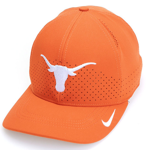 Texas Longhorn Mens Caps & Hats | University Co-op