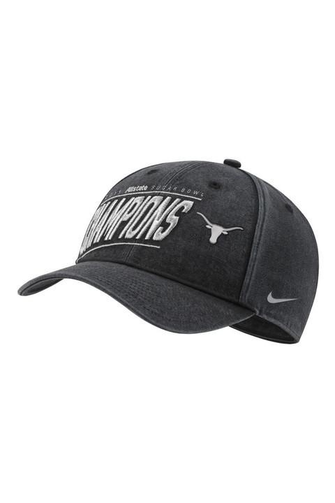 e16882cbb97 Texas Longhorn Mens Caps   Hats