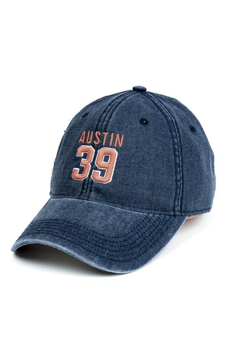 0aca147832eda Texas Longhorn Mens Caps   Hats