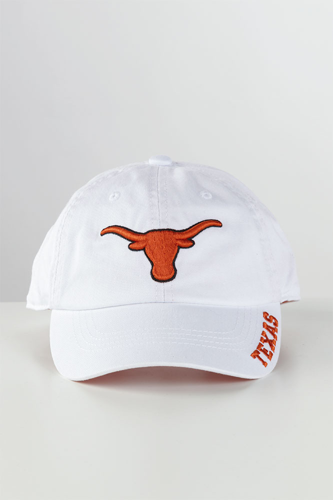 fd7cd2ab63ad2 ... size 6 7 93530 67901  discount code for youth texas longhorns classic  cap university co op 291d2 50ff4