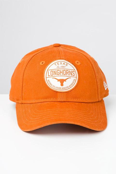 Texas Longhorn Kids Hats | University Co-op