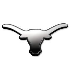 Texas Longhorn Gifts Auto   University Co-op