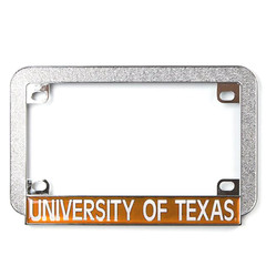 Texas Longhorn Gifts Auto University Co Op