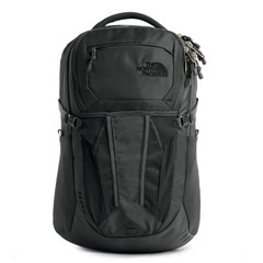 b6c22b226 North Face Recon Backpack