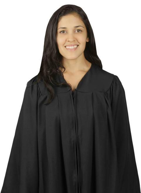 Texas Longhorn Students Graduation Cap & Gowns| University Co-op