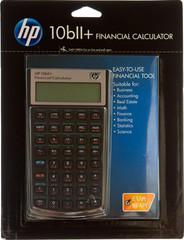 Finance Calculator Online >> Hp 10bii Financial Calculator University Co Op Online