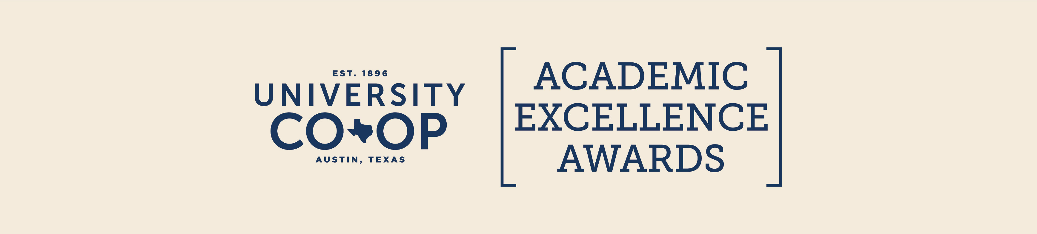 The University Co-op Academic Excellence Awards