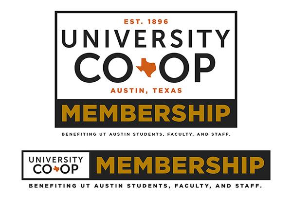 Membership Co-op Logo
