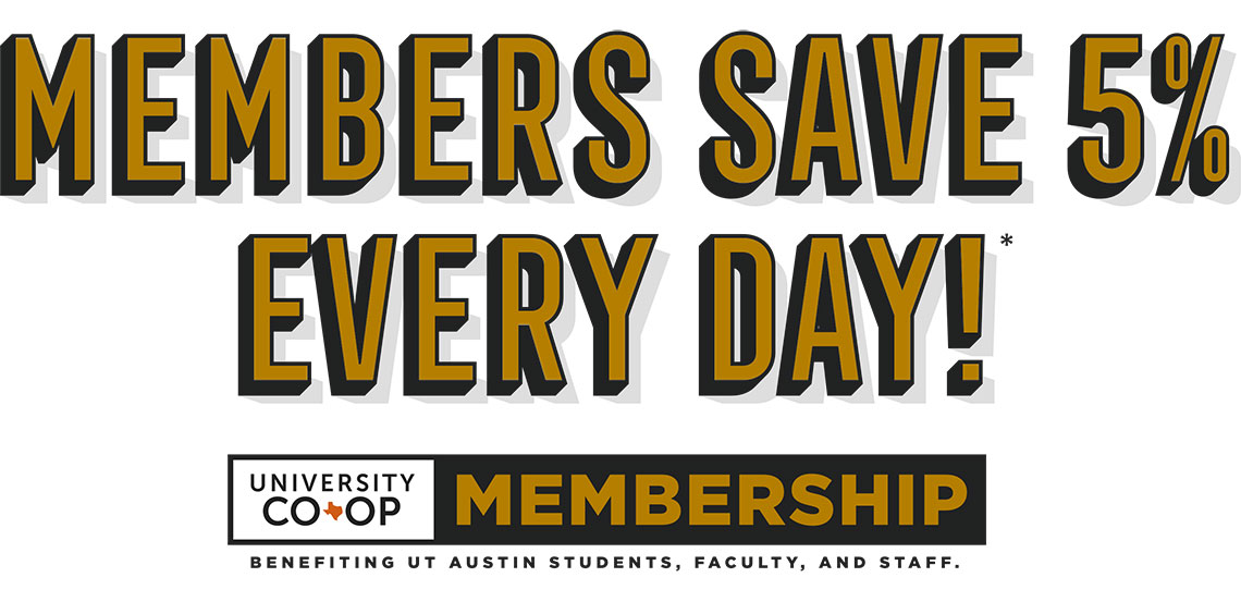 The University Co-op Membership Program
