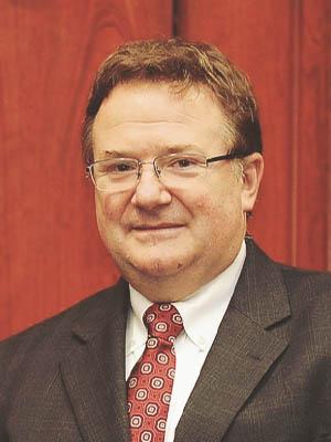 John Dzienkowski