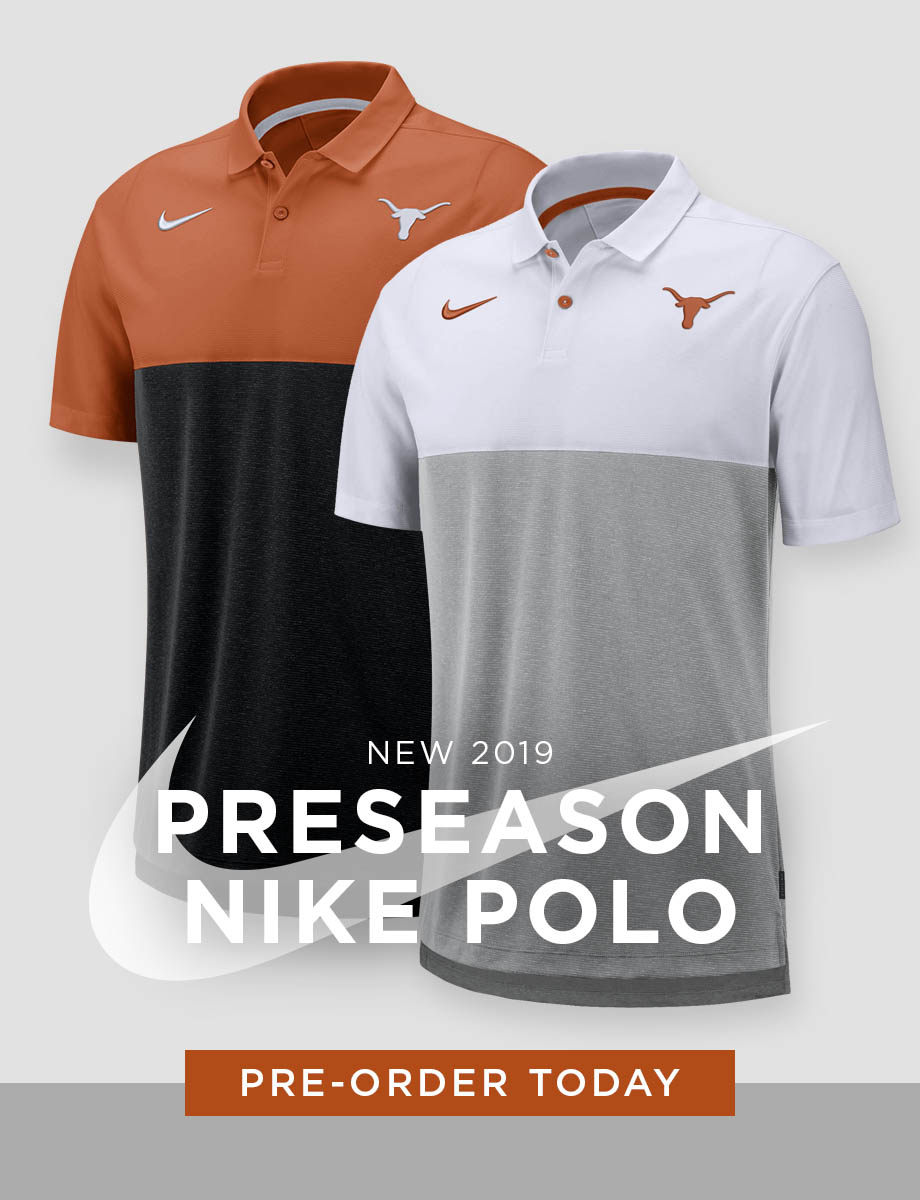 Nike Polos