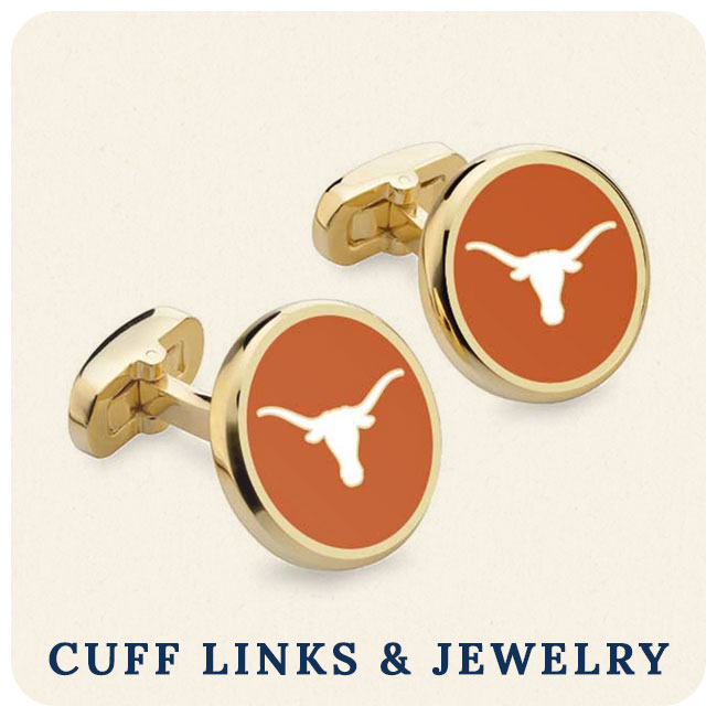 Shop Cuff Links and Jewelry