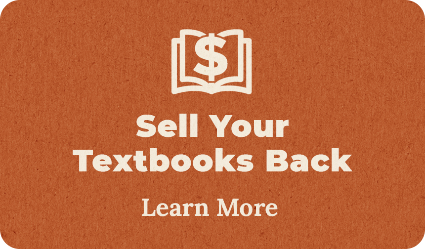 Learn how to sell your books back