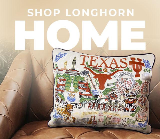 Shop Longhorn Home