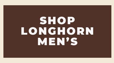 Shop Longhorn Men's