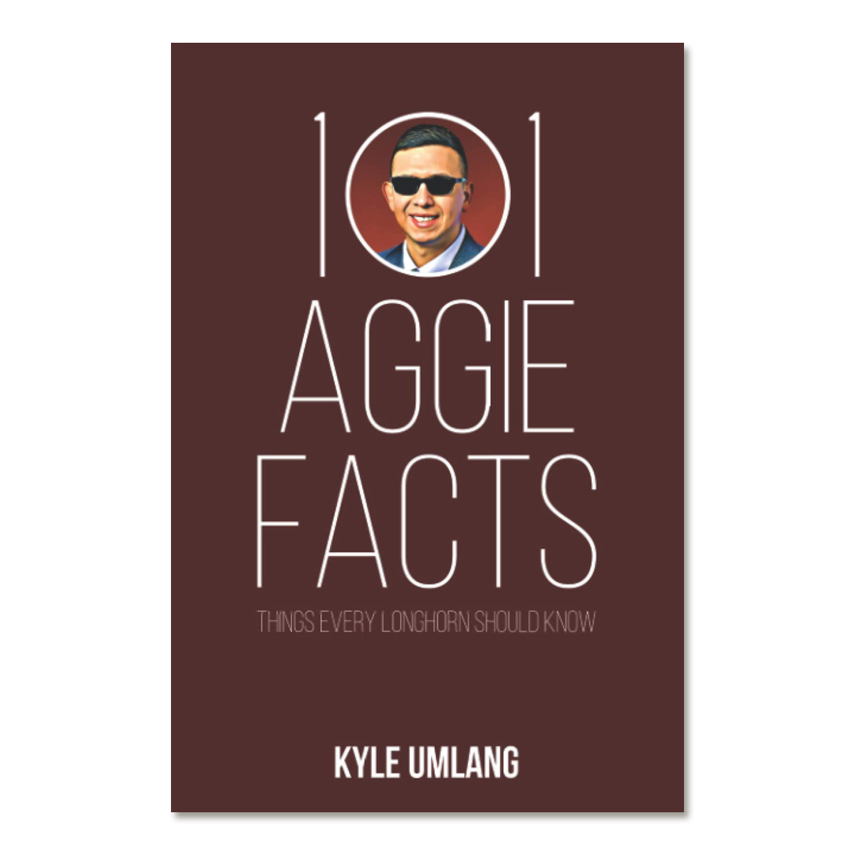 101 Aggie Facts: Things Every Longhorn Should Know