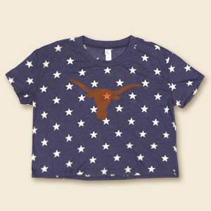 Yeti Texas Longhorns Burnt Orange Rambler Colster Can Insulator