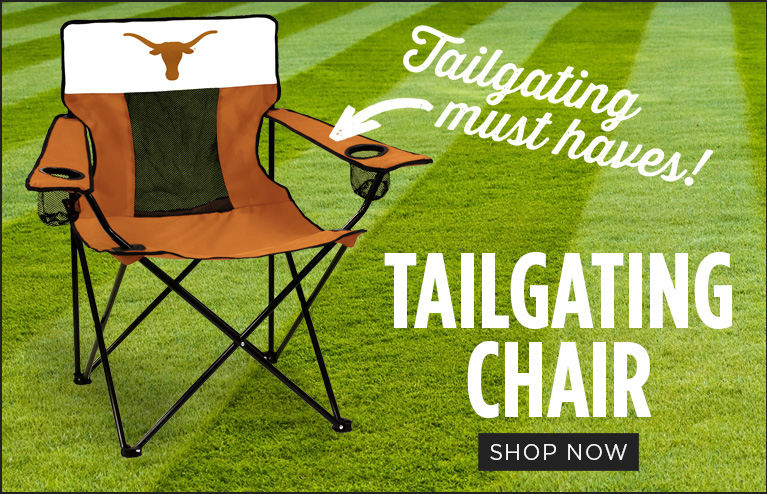 Tailgating Chair