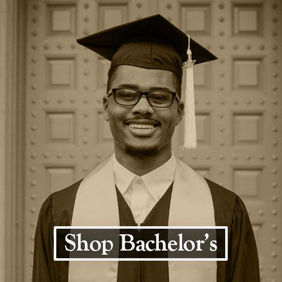 Shop Bachelors