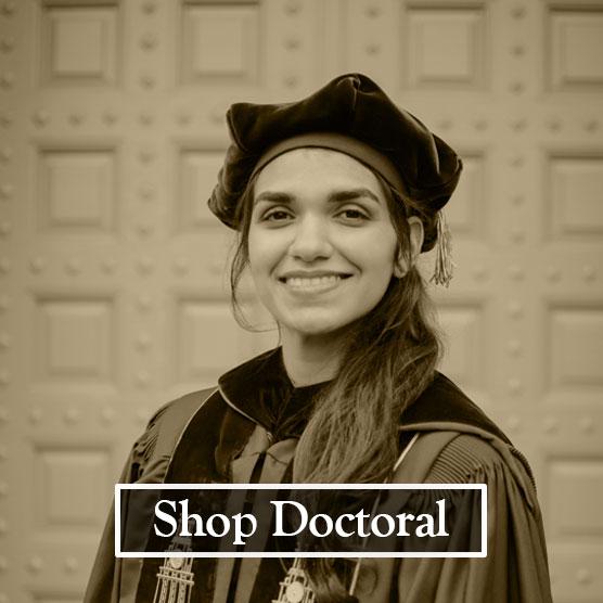 Shop Doctoral