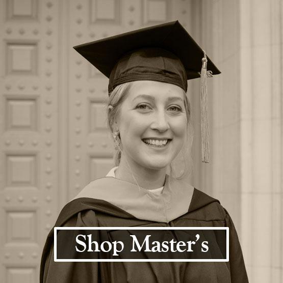 Shop Masters