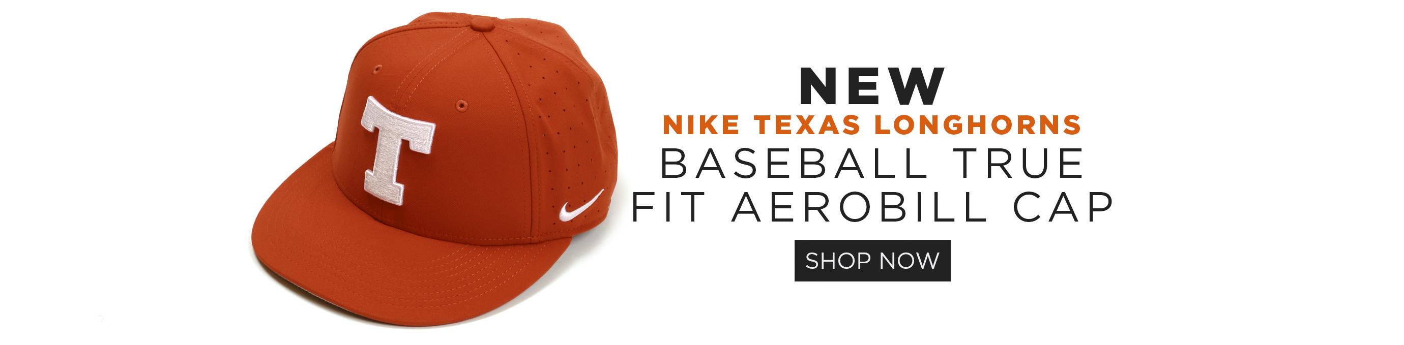 New Nike Hats